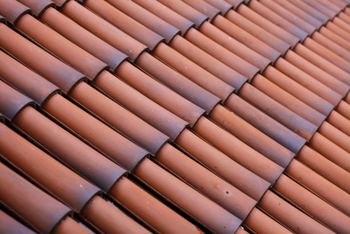 - Estimados Gratis: Comercial y Residencial - Sellados de techo, pintura y construcción liviana.  - COMERCIAL • INDUSTRIAL • RESIDENCIAL - Built up roofing - Membranas modificadas - Sellado de cisternas - Membranas para tráfico - Elastoméricos