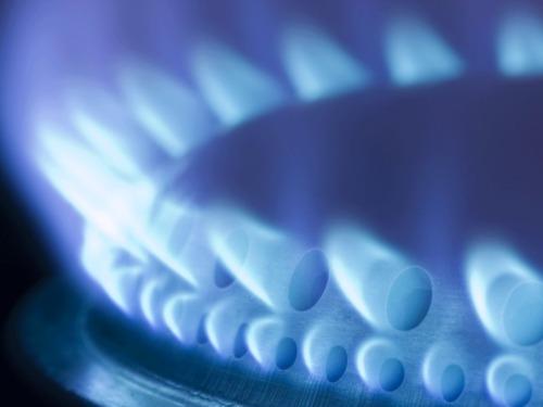 Empire Gas/Empresas de Gas