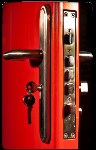 Somos una compañia puertorriqueña con más de 10 años de experiencia en la fabricación de: Puertas, Ventanas, Tormenteras, Closet, Screens, Accesorios.