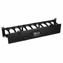 • Reguladores de voltaje • Baterías recargables • Inversores de corriente • Supresores de corrientes • Equipos trifásico