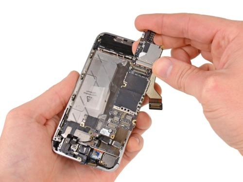 Quick Cellular