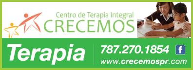 • Evaluación y terapia • Psicología • Patología del habla • Terapia ocupacional • Terapia Física • Disfagia  • Asistencia Tecnológica