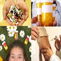 Dr. Luis Torres Vera / Instituto de Alergias y Asma
