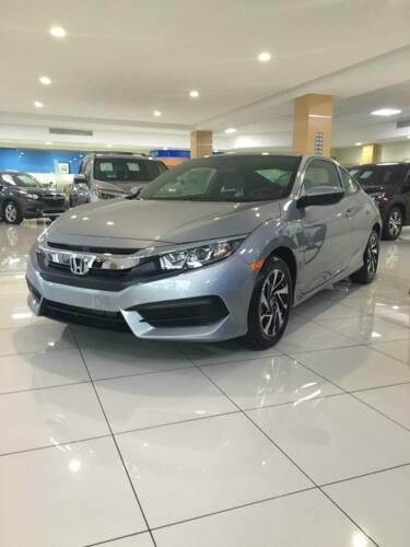 • Brindamos venta de Autos Honda Nuevos y Usados  • Piezas y Servicio Honda