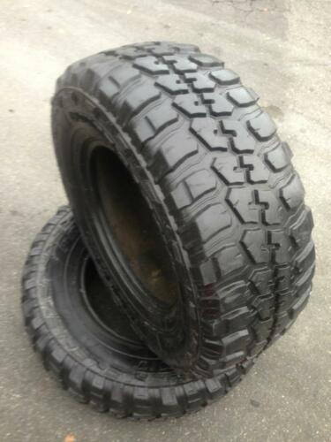 Xtreme Tire Center