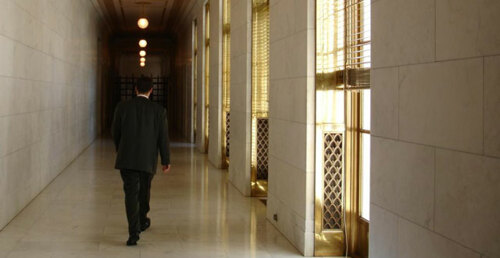 Abogados Abogados/Caídas Abogados/Accidentes Abogados/Por Práctica - Seguro Social Abogados/Por Práctica - Fondo del Seguro de Estado