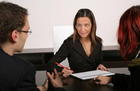 Abogados/Por Práctica - Quiebra Abogados/Por Práctica - Notarios Abogados/Por Práctica - Hogar Seguro Abogados