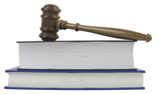 •Abogados Quiebras  •Notaría  •Práctica civil