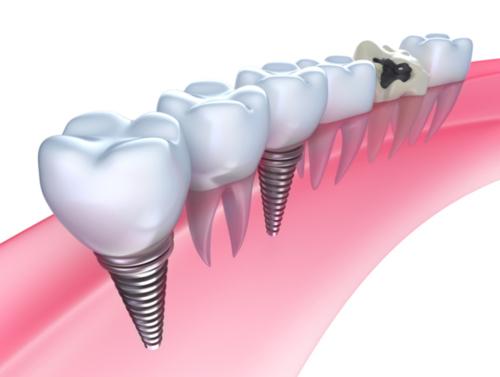 Centro de Cirugía Oral y Facial