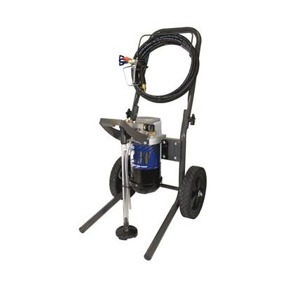 • Compresores de Aire • Máquinas Lavado a Presión • Automóviles - Hojalatería Y Pintura/Efectos Y Equipo