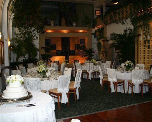 Antonio S Restaurant Infopaginas