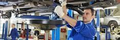 - Electromecánica en General - Reparación de aire acondicionado - Mecánica liviana - Limpieza de inyectores - Servicio de grúa - Venta de computadoras de auto - Centro de inspección - Check engine, etc.
