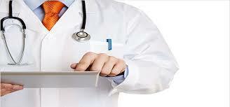• Electrocardiogramas  • Evaluación Pre-operatoria • Diabetes • Alta Presión • Asma • Artritis entre otras...