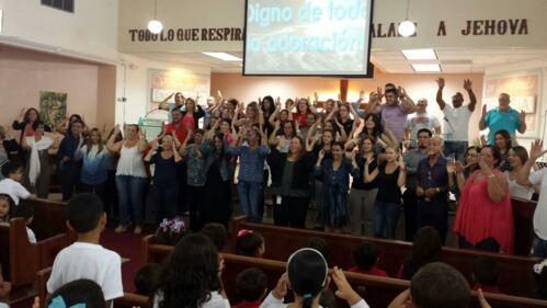 • Colegios/Academias • Colegios • Cristianas • Acreditados