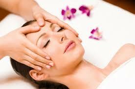 • Control de Peso • Medicina General • Microdermoabrasión • Electroporación • Faciales  • Otros tratamientos corporales