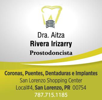 • Coronas • Puentes • Dentaduras • Implantes • Laminados en porcelana • Rehabilitación oral y estética • Blanqueado •Diseño de Sonrisa