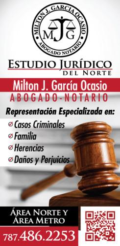 • Servicios Legales • Abogado Notario