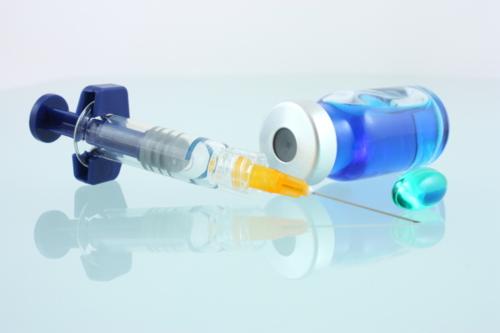 Pro Health Infusion • Vacunación para niños y adultos  • Certificados de Vacunación • Pruebas de Tuberculina