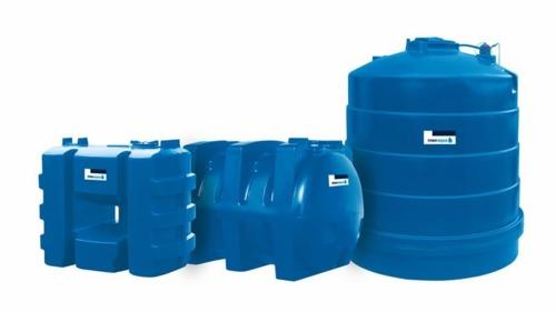 Hidro sistemas infop ginas for Bombas de agua costa rica