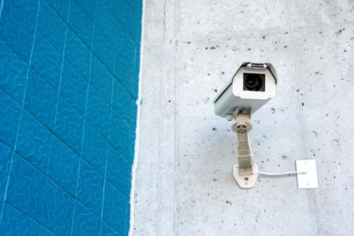 Productos probados y fiabilidad en nuestros servicios.  Servicios:  Sistemas de sonido, CCTV-CATV, control de acceso, alarma contra incendios, sistema de seguridad, el hospital y la escuela de intercomunicación.