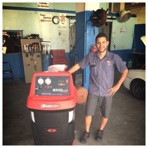 Pucho Auto Air - Reparación de Aire Acondicionado de autos - Instalación de Aire Acondicionado - Servicios de Aire Acondicionado - Monturas de evaporadores, compresores y   condensadores - Blower, Refrigerantes, Válvulas  - Reparación de Aire Acondicionados de autos   europeos - Trabajos Garantizados
