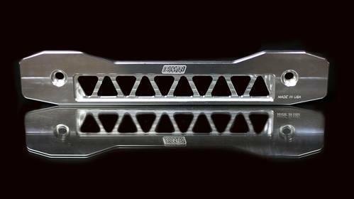• Accesorios y piezas para Honda y Acura • Piezas para motores y generadores Marca Honda