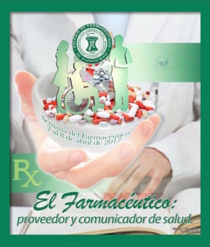 Farmacia El Tuque
