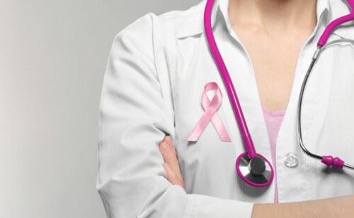 cirugía de senos
