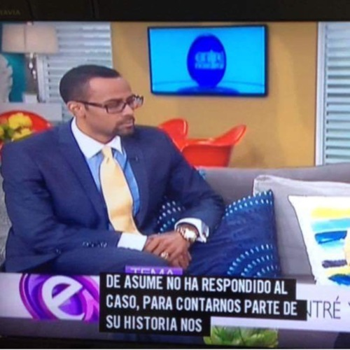 Bufete Rivera & Asociados