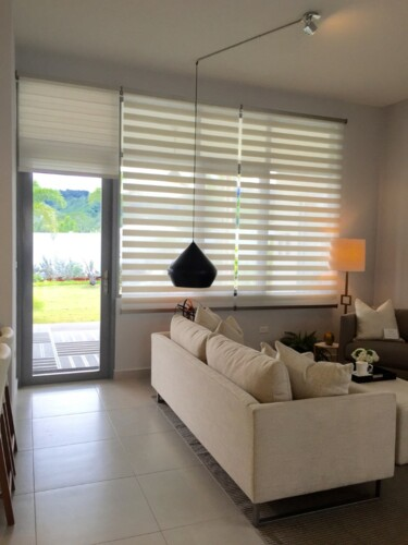 world blinds and shades