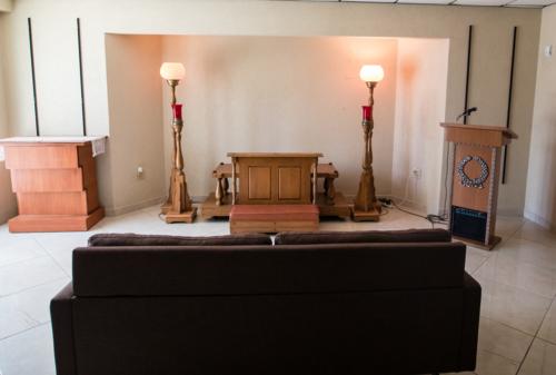 • Servicios Funerales • Servicios de Cremación