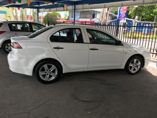 Yauco Car Rental & Sales