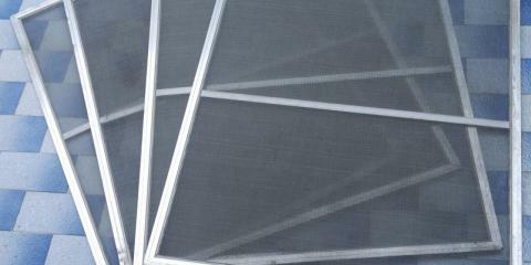 Md Aluminum Infop 225 Ginas