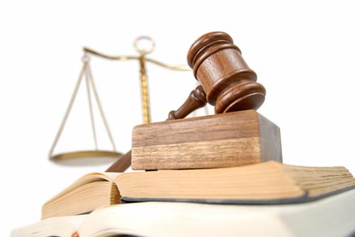 Daños y Perjuicios Casos Civiles en General Abogado