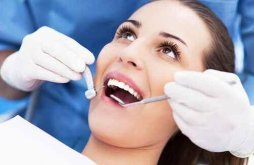 Implantes Maxilofacial Periodoncia