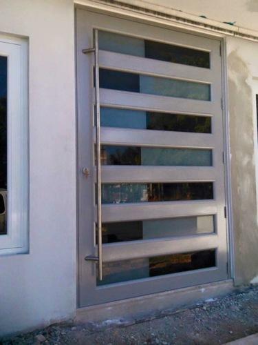 Puerto Rico Windows Amp Doors Infop 225 Ginas