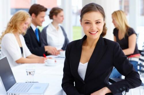"""Empleos temporeros y empleos regulares. Almacén, operador de montacargas, producción, chofer """"heavy"""", mensajero, ventas, servicio al cliente, asistente administrativo, recepcionista, contabilidad, entre otros."""
