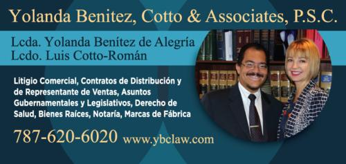 Abogados Abogados/Por Práctica - Administrativo Abogados/Por Práctica - Notarios