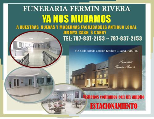 Funerarias Cremación Pre-arreglos Funerales