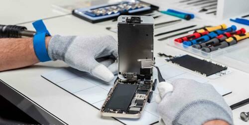 • Reparación de celular, tabletas y computadoras • Venta de celulares con variedad de Android, Iphone y otros • Accesorios para celular, tablet • Cargadores • Desbloqueo • Antenas para Internet