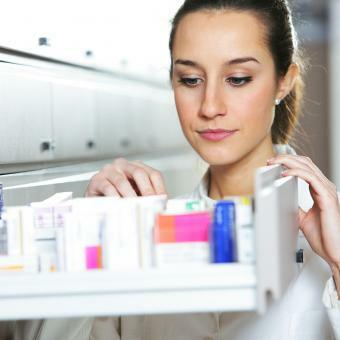 Perfumería  Efectos escolares Juguetes Tarjetas Pre-pagadas