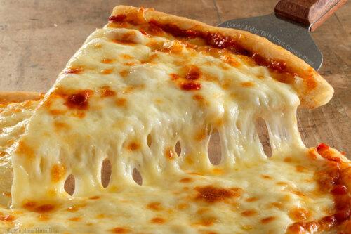 pizzerias coamo