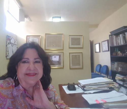 • Notarios • Quiebras • Civil • Consultas y orientación gratis