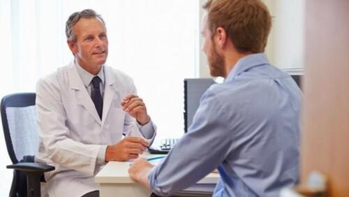 Nos especializamos en el tracto urinario masculino y femenino y en los órganos reproductores masculinos. Se examina los órganos urológicos incluyen los riñones, las glándulas suprarrenales, la vejiga, los uréteres, la uretra, los testículos, el epidídimo y la próstata.  Cirugía Laparascopica avanzada.
