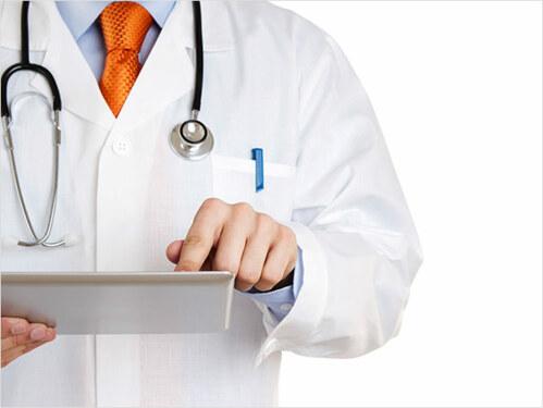 Medicina General, Cirugia Menor, Adultos y niños. Visitas al hogar cita previa.