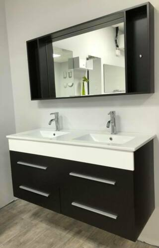 Arecibo Home Design Arecibo Home Center Infop 225 Ginas