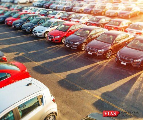 The World S Best Photos Of Car And Rent: Infopáginas