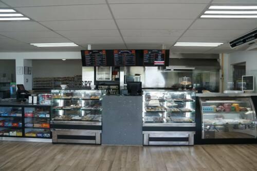 El pan de hoy al precio del ayer. Te ofrecemos una variedad de productos para profondo y para la venta al por mayor y al detal.