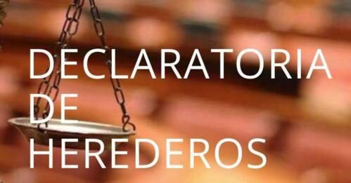 • Notaría: Escrituras, Poderes, Testamentos y Declaraciones Juradas • Herencias: Declaratoria de Herederos, Planilla de Caudal, Relicto, Consultoría • Corporaciones: Incorporación, Créditos Contributivos, Sin Fines de Lucro, Disolución •Eliminación de antecedentes penales •Radicación de Planillas: Individuo, Corporaciones, Federales, Patentes, CRIM Mueble, IVU, Patronales