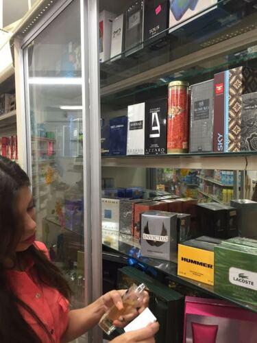 •Despacho de recetas (Física, Digital o Fax)  •Venta de efectos escolares  •Perfumería  •Cosméticos  •Envoltura de regalos  •Área de efectos de cumpleaños  •Área de artículos para autos  •Venta de artículos para el hogar  •Recarga de celulares  •Venta de tarjetas de regalo y más